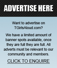 advertise on tgirls aloud tranny and tgirl community